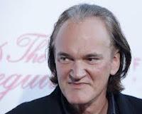 Medio norteamericano reveló la trama de la próxima película de Quentin Tarantino