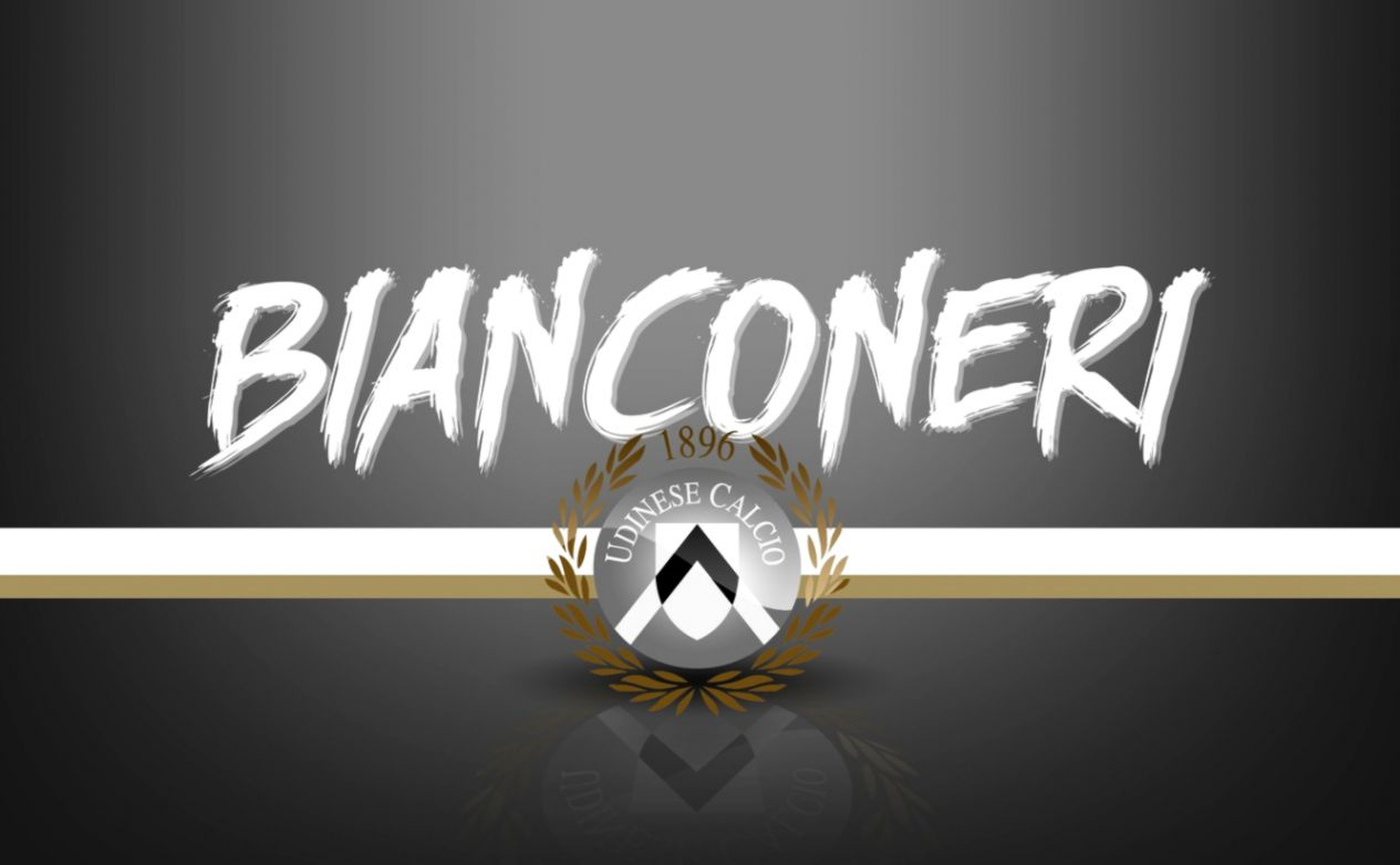 Udinese Logo Sport Wallpaper Hd Desktop Wallpapers Sinaga