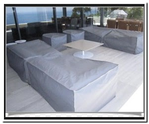 Patio Furntiure Covers Cape Town