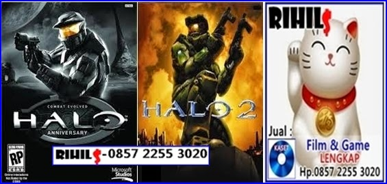 Halo, Game Halo, Game PC Halo, Game Komputer Halo, Kaset Halo, Kaset Game Halo, Jual Kaset Game Halo, Jual Game Halo, Jual Game Halo Lengkap, Jual Kumpulan Game Halo, Main Game Halo, Cara Install Game Halo, Cara Main Game Halo, Game Halo di Laptop, Game Halo di Komputer, Jual Game Halo untuk PC Komputer dan Laptop, Daftar Game Halo, Tempat Jual Beli Game PC Halo, Situs yang menjual Game Halo, Tempat Jual Beli Kaset Game Halo Lengkap Murah dan Berkualitas, Halo 1, Game Halo 1, Game PC Halo 1, Game Komputer Halo 1, Kaset Halo 1, Kaset Game Halo 1, Jual Kaset Game Halo 1, Jual Game Halo 1, Jual Game Halo 1 Lengkap, Jual Kumpulan Game Halo 1, Main Game Halo 1, Cara Install Game Halo 1, Cara Main Game Halo 1, Game Halo 1 di Laptop, Game Halo 1 di Komputer, Jual Game Halo 1 untuk PC Komputer dan Laptop, Daftar Game Halo 1, Tempat Jual Beli Game PC Halo 1, Situs yang menjual Game Halo 1, Tempat Jual Beli Kaset Game Halo 1 Lengkap Murah dan Berkualitas, Halo 2, Game Halo 2, Game PC Halo 2, Game Komputer Halo 2, Kaset Halo 2, Kaset Game Halo 2, Jual Kaset Game Halo 2, Jual Game Halo 2, Jual Game Halo 2 Lengkap, Jual Kumpulan Game Halo 2, Main Game Halo 2, Cara Install Game Halo 2, Cara Main Game Halo 2, Game Halo 2 di Laptop, Game Halo 2 di Komputer, Jual Game Halo 2 untuk PC Komputer dan Laptop, Daftar Game Halo 2, Tempat Jual Beli Game PC Halo 2, Situs yang menjual Game Halo 2, Tempat Jual Beli Kaset Game Halo 2 Lengkap Murah dan Berkualitas, Halo I II, Game Halo I II, Game PC Halo I II, Game Komputer Halo I II, Kaset Halo I II, Kaset Game Halo I II, Jual Kaset Game Halo I II, Jual Game Halo I II, Jual Game Halo I II Lengkap, Jual Kumpulan Game Halo I II, Main Game Halo I II, Cara Install Game Halo I II, Cara Main Game Halo I II, Game Halo I II di Laptop, Game Halo I II di Komputer, Jual Game Halo I II untuk PC Komputer dan Laptop, Daftar Game Halo I II, Tempat Jual Beli Game PC Halo I II, Situs yang menjual Game Halo I II, Tempat Jual Beli Kaset Game Halo I II Lengkap Murah dan Berkualitas.