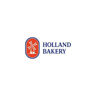 Lowongan Kerja Holland Bakery Terbaru
