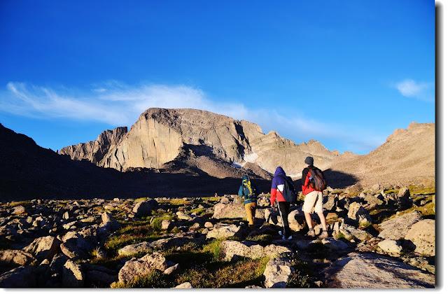 Longs+Peak+taken+from+Boulderfield+1.JPG