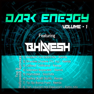 Dark-Energy-Vol-1-Dj-Bhavesh