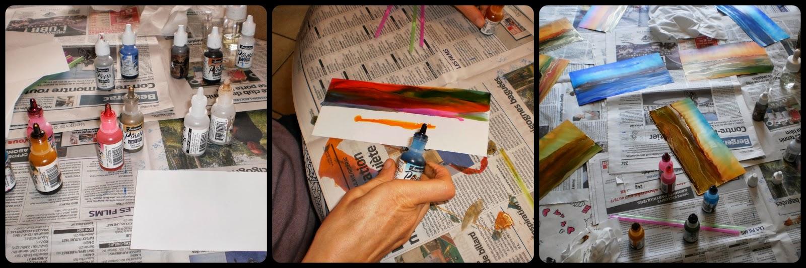 Kalender Familie Worte Hängen Diy Holz Kalender Kalendar Erinnerung Bord Plaque Home Decor Anhänger Bunte Ein GefüHl Der Leichtigkeit Und Energie Erzeugen