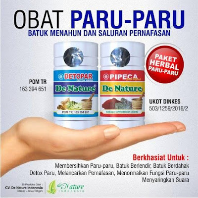 Obat Herbal Untuk Batuk Berdahak Dan Batuk Kering Yang Ampuh Di Apotik