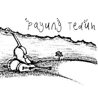 Payung Teduh - Payung Teduh - Album (2010) [iTunes Plus AAC M4A]
