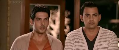 Download Love Breakups Zindagi Hindi Film Short Size Compressed Movie For PC Single Resumable Links
