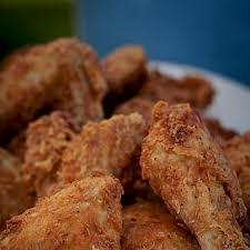 Patti La Belle Recipes Patti La Belle S Fried Chicken