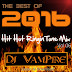 Hit Hot RinginTone Mix Vol 06-Dj VamPire
