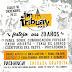 FM FRIBUAY 90.7 cumple 20 años y hace una gran fiesta con entrada libre