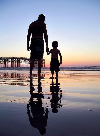 Hijos con height en porcentaje cuando el padre tiene declarado min-height y no height