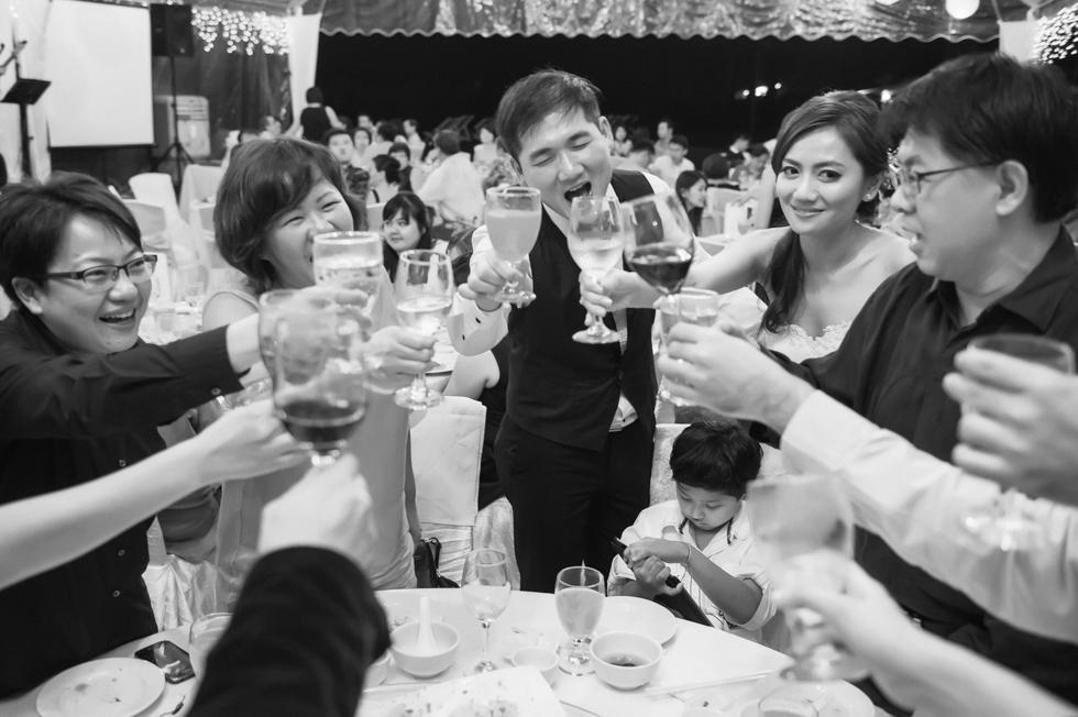 lone%2Bpine%2Bhotel%2B%2Cwedding%2BPhotographer%2CMalaysia%2Bwedding%2BPhotographer%2C%E7%84%B1%E6%9C%A8%E6%94%9D%E5%BD%B1081- 婚攝, 婚禮攝影, 婚紗包套, 婚禮紀錄, 親子寫真, 美式婚紗攝影, 自助婚紗, 小資婚紗, 婚攝推薦, 家庭寫真, 孕婦寫真, 顏氏牧場婚攝, 林酒店婚攝, 萊特薇庭婚攝, 婚攝推薦, 婚紗婚攝, 婚紗攝影, 婚禮攝影推薦, 自助婚紗