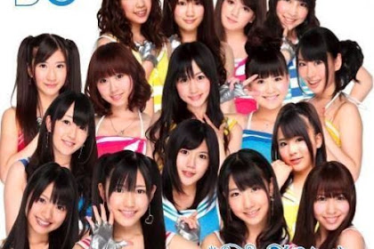 "Lyrics and Video AKB48 - ""Suki"" no Tane + Translate"