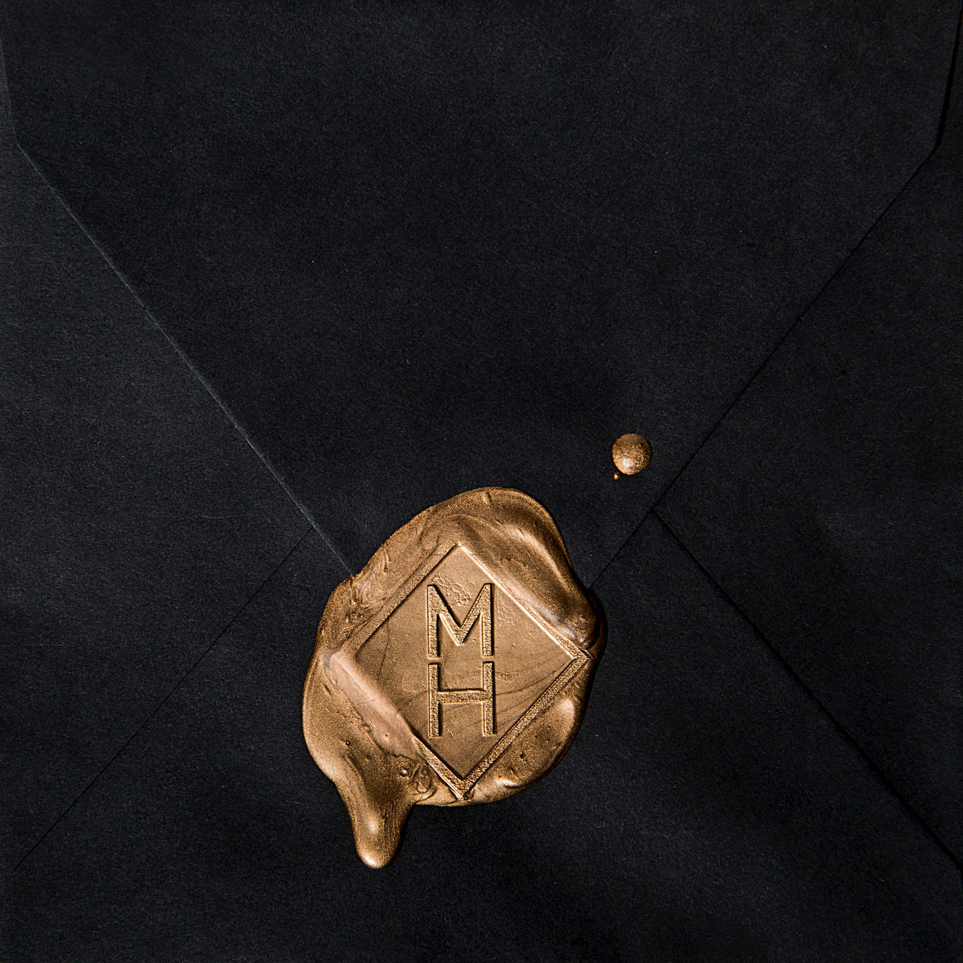 Marian hill down itunes plus acc m4a mp3 single download marian hill down itunes plus acc m4a mp3 single download malvernweather Choice Image