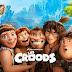 Les Croods 2 : Dreamworks et Universal annulent la production du film !