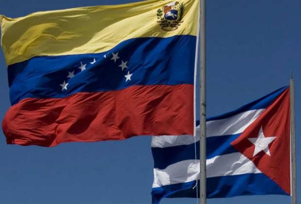 Panamá prepara sanciones económicas si el Gobierno venezolano no se retracta
