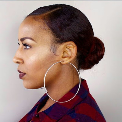 easy-natural-hairstyles-for-work