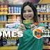 Assista : Supermercado Gomes Rede Big Nordeste