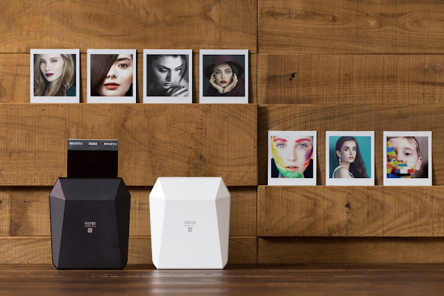 Instax Share SP 3 printer