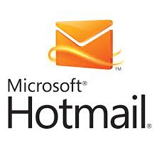 Hotmail Helpline Toll free Number India