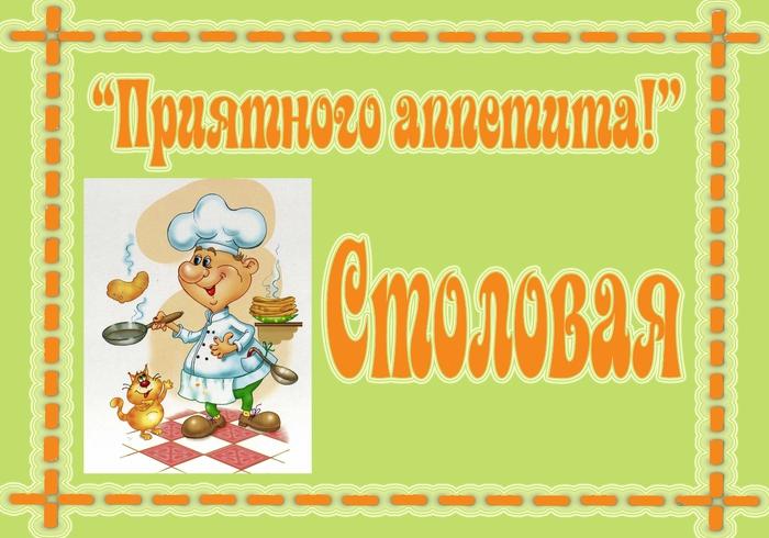 Картинки к сюжетно-ролевым играм в детском саду