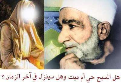 الشيخ شلتوت
