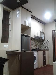 desain-interior-apartemen-populer-jakarta