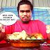 Bloglist Tak Gempak 2014