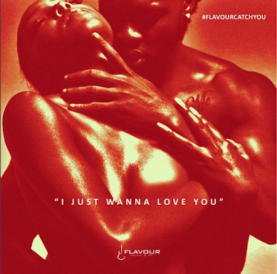 Flavour – Catch You