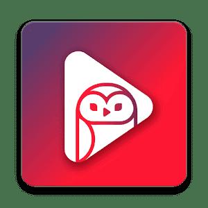 Appflix Premium MOD v1.7.2 Paid APK is Here !