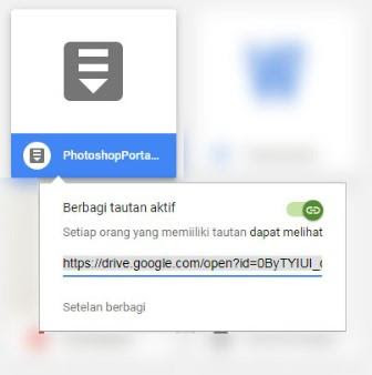 How-To-Get-Link-Files-In-Google-Drive