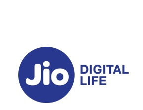 Amazon Jio Recharge Offer(Jio Recharge Loot)