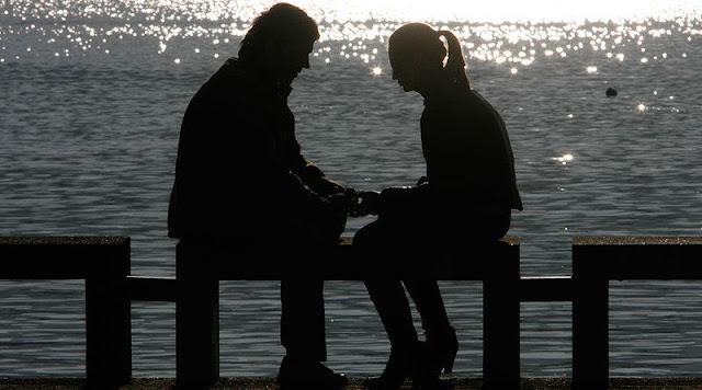6 Tanda Yang Membuktikan Mantan Anda Menyesal Telah Putus Dengan Anda