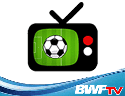 TV Bola Online
