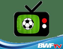TV Bola Online