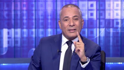 أحمد موسى يحذر, فوضى في المنطقة,