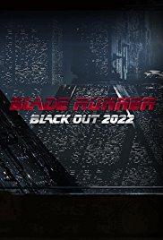 Watch Blade Runner Black Out 2022 Online Free 2017 Putlocker
