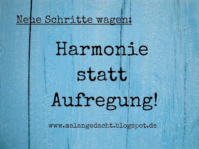 malangedacht.blogspot.de malimern.blogspot.de