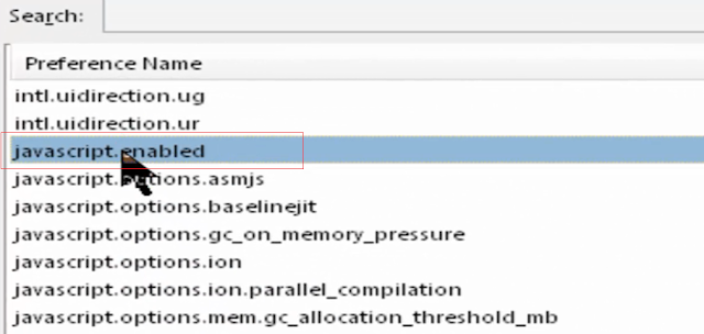 طريقة نسخ النص من المواقع التي لا تقبل النسخ بدون برامج او اضافات