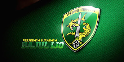 Watch Persebaya Match Today Live Streaming Free