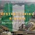 Podcast: Restructuring Nigeria || Trap Zone