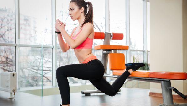 نصائح لممارسة التمارين الرياضية اثناء الدورة الشهرية - سيدتي