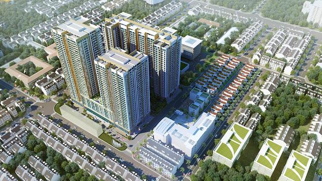 thi-truong-nha-dat-chung-cu-203-nguyen-huy-tuong-imperoa-garden-2
