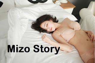 Mizo story tha lawrkhawm