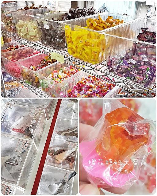 1448289691 314571668 - 台中零食批發懶人包│螞蟻人請止步,小心慎入7家超多糖果與食材的店