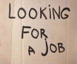 Lowongan Kerja Karyawati di Sentosa Cell