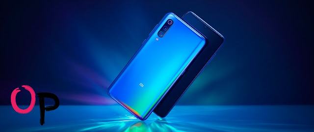 سعر و مواصفات وعيوب Xiaomi Mi 9