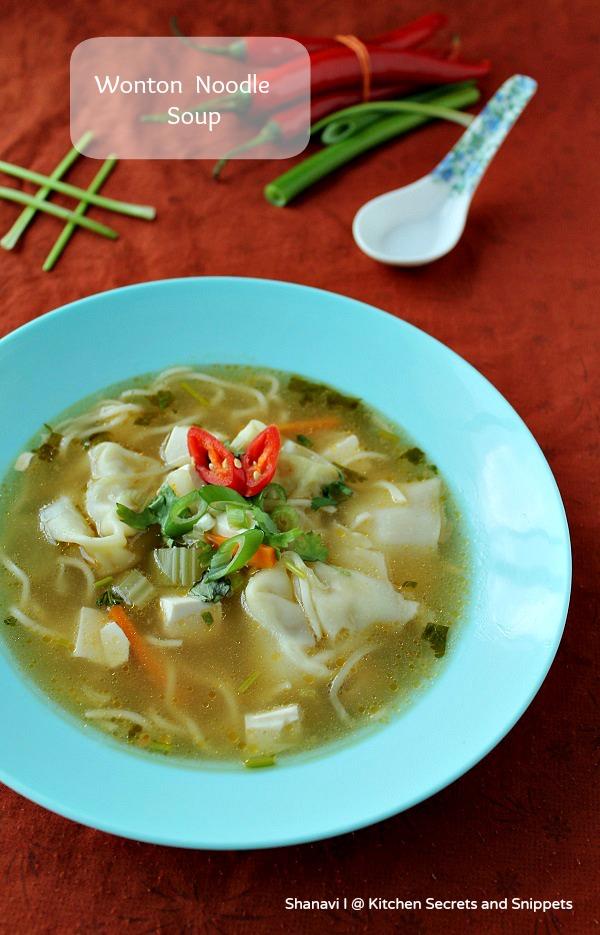 Napa Soup Kitchen