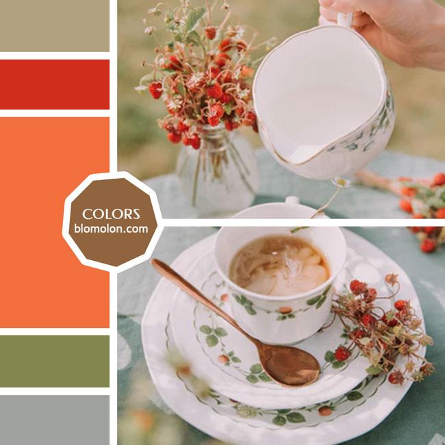 variedad_en_color_moodboard_46