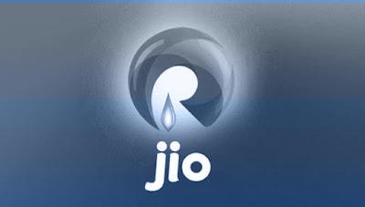 Reliance Jio Extend offer Still March 2017